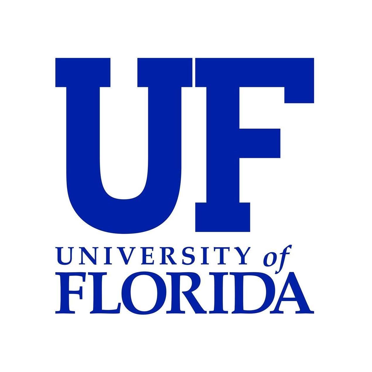 Uf 2022 Summer Calendar.League Of Environmental Educators In Florida Uf Grants And Funding